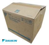未使用 ダイキン ドレンアップキット KDUP50P160 オーケー器材 / エアコン周辺部材