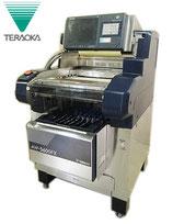 寺岡精工 自動計量包装値付機 AW-5600FX  ラベラー無し 三相200V / テラオカ オートパッカー