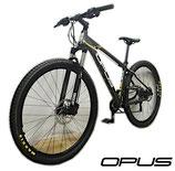 OPUS Avro 2.0  オーパス アブロ Mサイズ 20段変速 / マウンテンバイク MTB