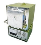GC ジーシー オートファーネス FP-VI 電気炉 / 歯科技工 現状品