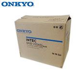 ONKYO オンキョー 5.1ch ホームシアターシステム BASE-V20X(S) リモコン欠品