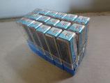 日立 深リブ加工用エンドミル リブスター 2.5 刃長20 18本