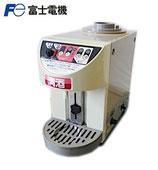 富士電機 富士自動酒燗器 SHW11 KA / 業務用酒かん機 清酒 熱燗
