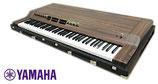 ヤマハ エレクトロニックピアノ CP-30 / 電子ピアノ レトロ ヴィンテージ エレピ 現状品