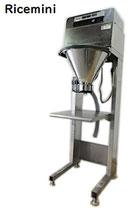 コニカシステム機器 業務用自動洗米機 RM-301H・S ライスミニ 難あり 現状品