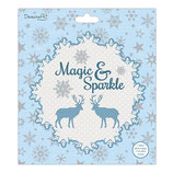 Magic & Sparkle