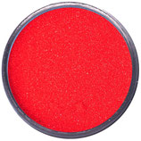WOW! Embossing Pulver -Apple Red-