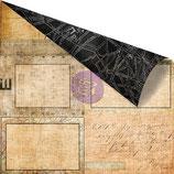 Prima Marketing Inc - Cartoprapher Collection - Carte