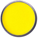 WOW! Embossing Pulver -Lemon-