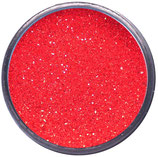WOW! Embossing Pulver -Red Glitz-