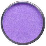 WOW! Embossing Pulver -Parma Violet-