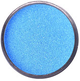 WOW! Embossing Pulver -Dark Blue Metalline-