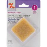 XYRON Klebemittel Radierer (Adhesive Eraser)