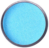 WOW! Embossing Pulver -Blue Topaz-