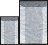 Pergamintüten (50er-Packung)