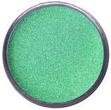 WOW! Embossing Pulver -Green Metalline-