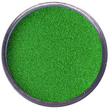 WOW! Embossing Pulver -Evergreen-