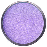 WOW! Embossing Pulver -Grape-