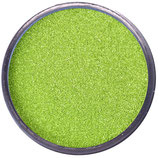 WOW! Embossing Pulver -Olive-