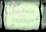Lavinia Stamps SceneScapes Stempelhintergründe in 15,5 cm x 11 cm
