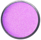 WOW! Embossing Pulver -Purple Orchid-