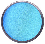 WOW! Embossing Pulver -Azure-