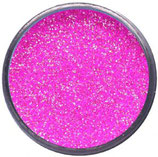WOW! Embossing Pulver -Pink Sorbet-