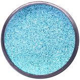 WOW! Embossing Pulver -Totally Teal-