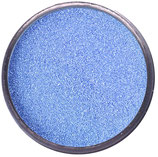 WOW! Embossing Pulver -Blueberry-