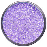 WOW! Embossing Pulver -Magical Mauve-