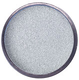 WOW! Embossing Pulver -Metallic Silver-