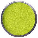 WOW! Embossing Pulver -Chartreuse-
