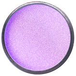 WOW! Embossing Pulver -Violet Metalline-