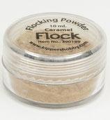Flock Puder ( Flocking Powder)