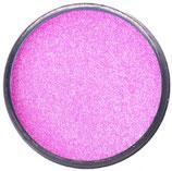 WOW! Embossing Pulver Fluorescent -Magenta-