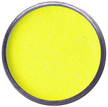 WOW! Embossing Pulver -Sunny Yellow-