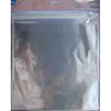 Selbstklebende Tasche 315x315 mm 30 st