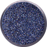 WOW! Embossing Pulver -Midnight Dream-