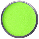 WOW! Embossing Pulver -Luscious Lime-