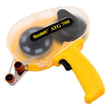 ATG 700 Handabroller incl. Adapter