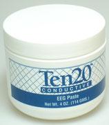 Ten 20 (115 g Dose)