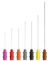 EMG-Einwegnadeln - 25 Stück pro Packung