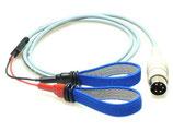Finger- / Zehenelektrode SQ80-671