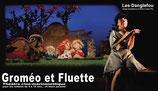Groméo et Fluette