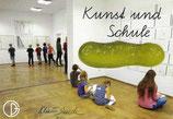 Kunst macht Schule (31)