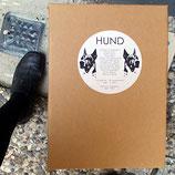 HUND  (BAF 1997)