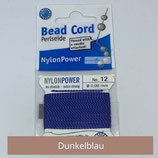 Bead Cord von Griffin Nylon Power