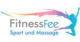 Gutscheine für Mami-FitnessFee