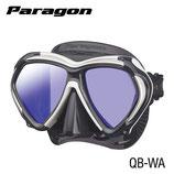 Paragon M2001S