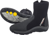 Lux Dry 5 mm Drysuit Boots
